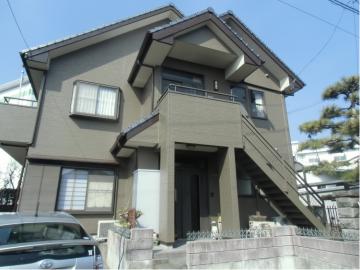 島田市金谷/O様邸