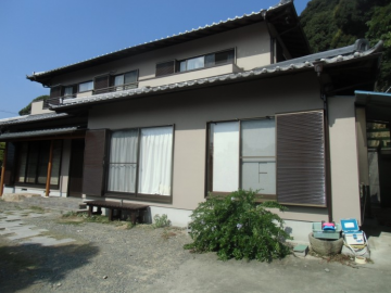 菊川市 / S様邸