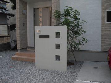 島田市横井/N様邸