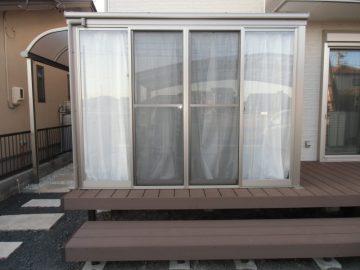 藤枝市末広/K様邸