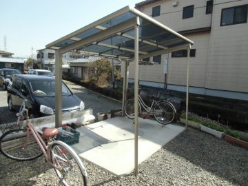 島田市中央町/M様邸