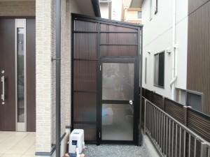 島田市光洋台/O様邸