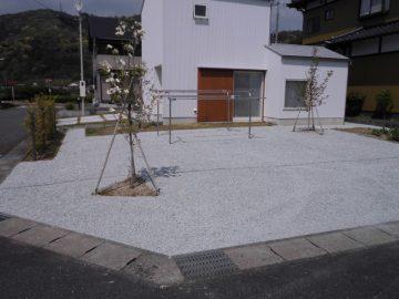 島田市神座/Y様邸