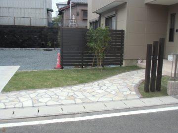 吉田町神戸/S様邸