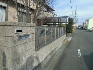 藤枝市高柳/O様邸