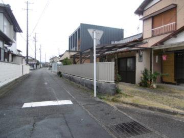 島田市 / A様邸